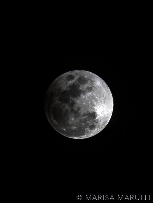MarisaMarulli_Moon_TychoCrater_2017.jpg