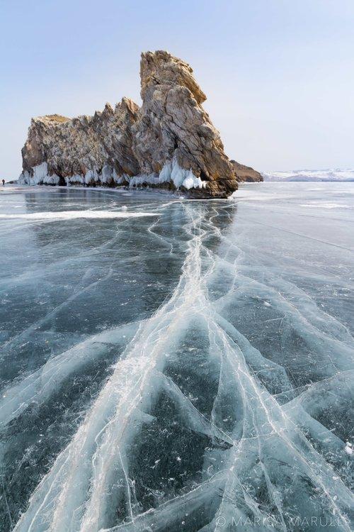MarisaMarulli_IceMountain_Siberia_Russia_2016.jpg