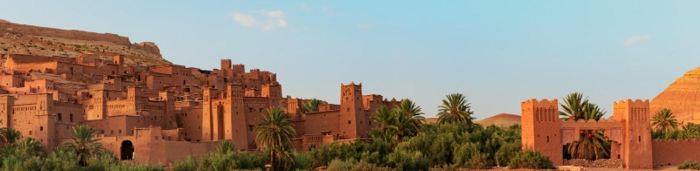 Morocco Photography Workshop 5.jpg