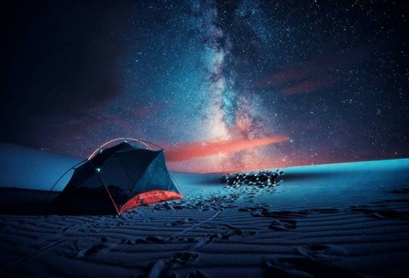 Peter Zelinka Journey Further Photo Expeditions Astrophotography Workshop in Florida 2019_17.png