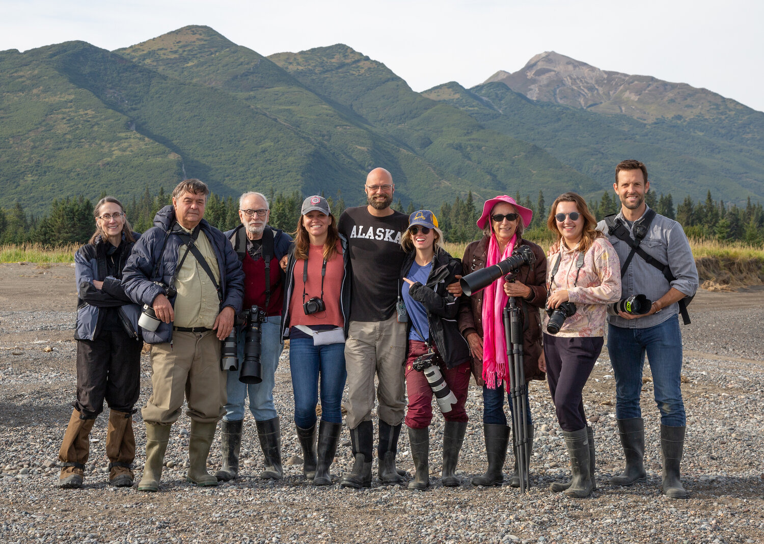 Marisa Marulli Photography Expedition Photo Workshops Photo Tours Alaska small.jpeg