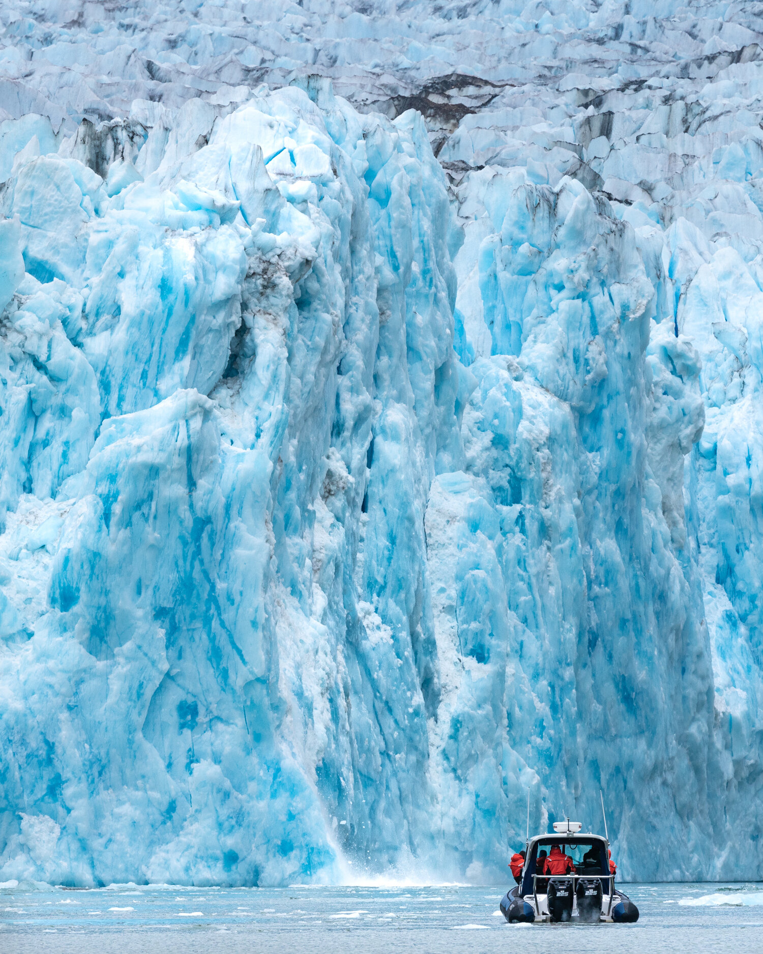 Alaska Glacier Photography Workshop Further Photo Expeditions_1.jpg