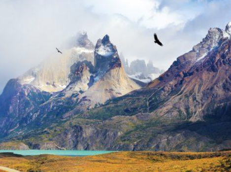 Torres Del Paine National Park Chile Photo Workshop Photo Tour Further Photo Expeditions.png