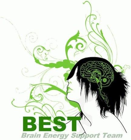 logo-brain_energy.jpg