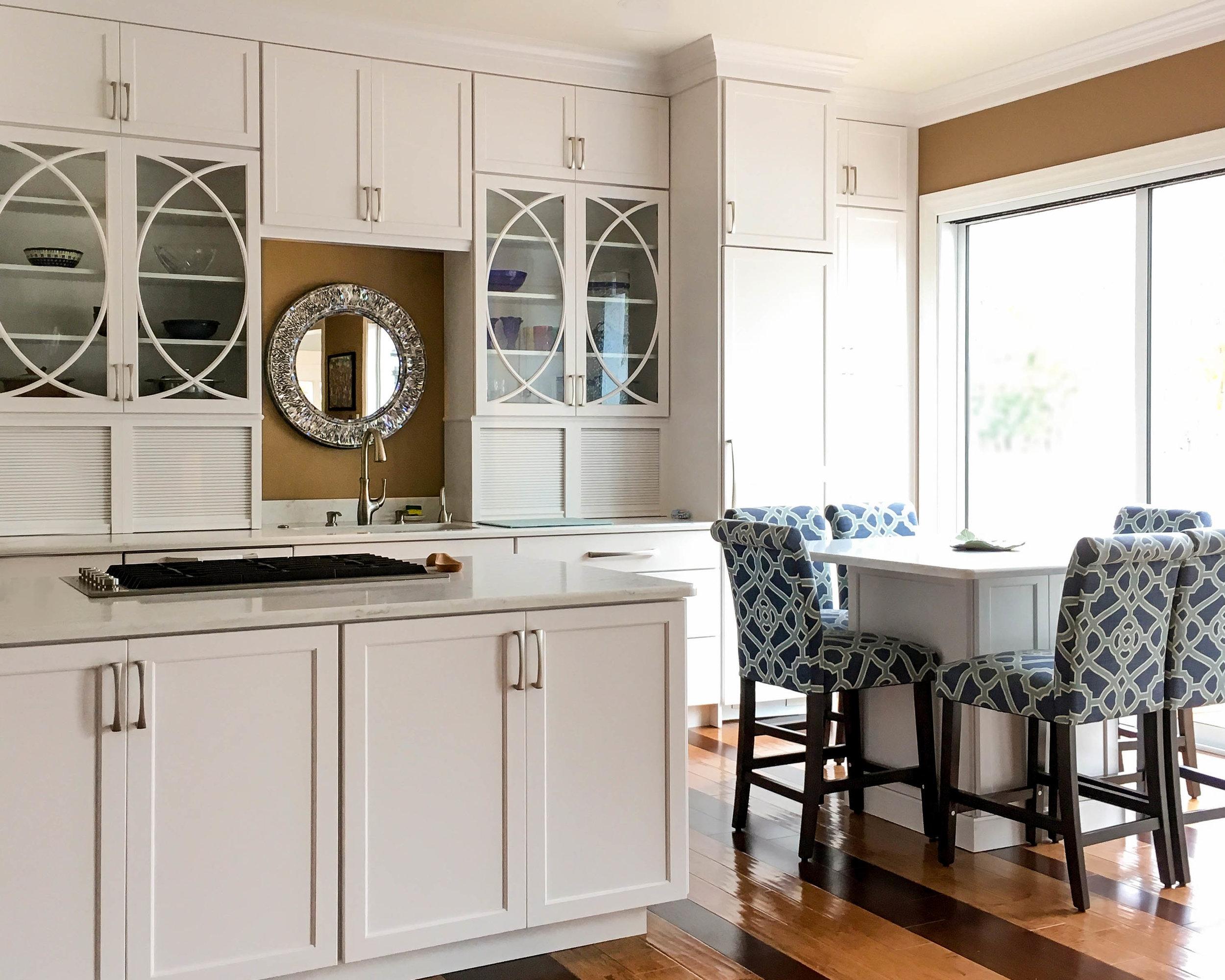 Photo: MakeNest Interiors
