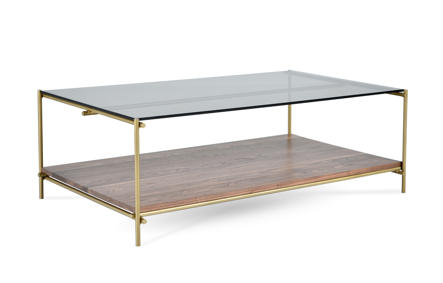Collins Cocktail Table