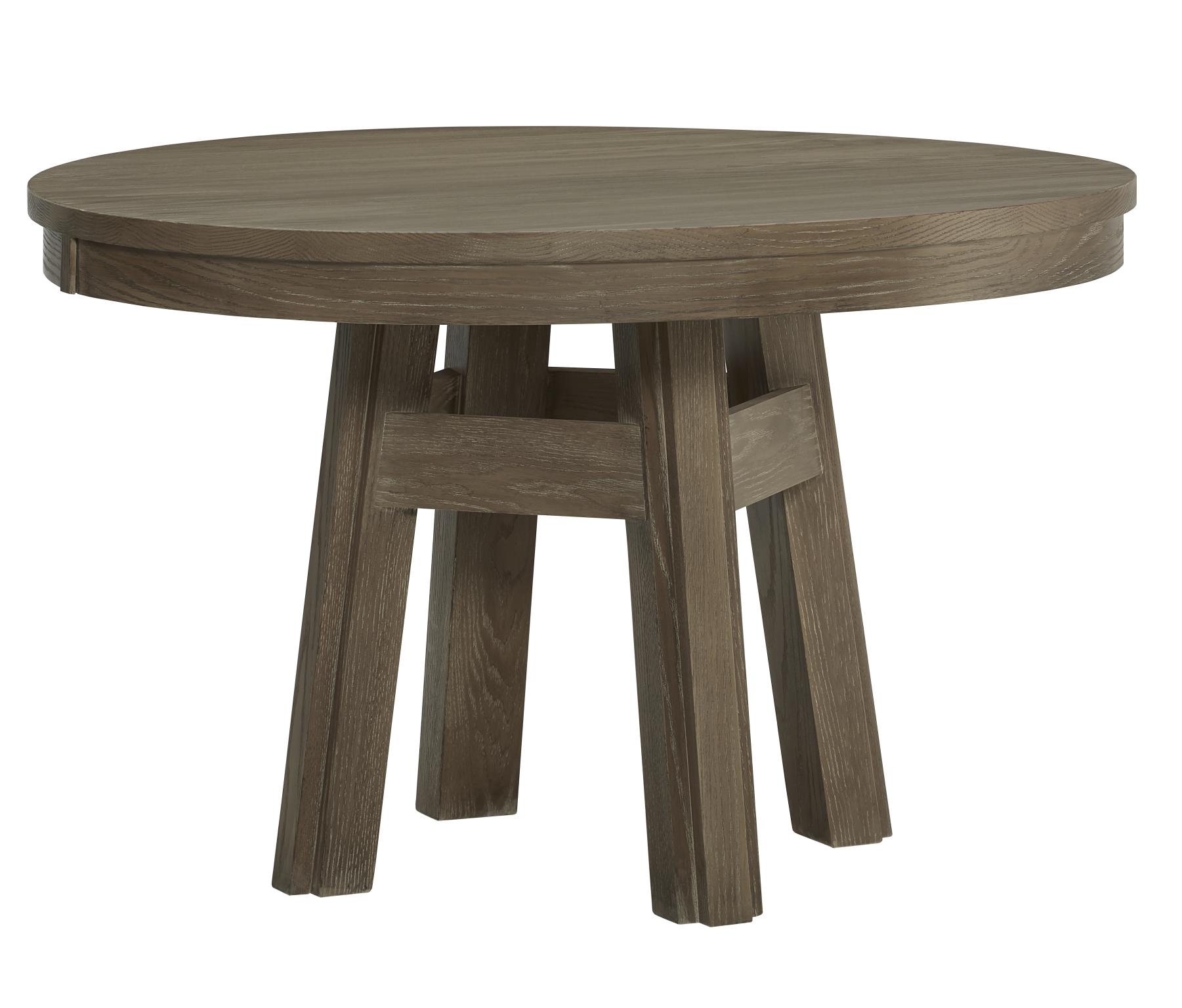 Madera Round Table