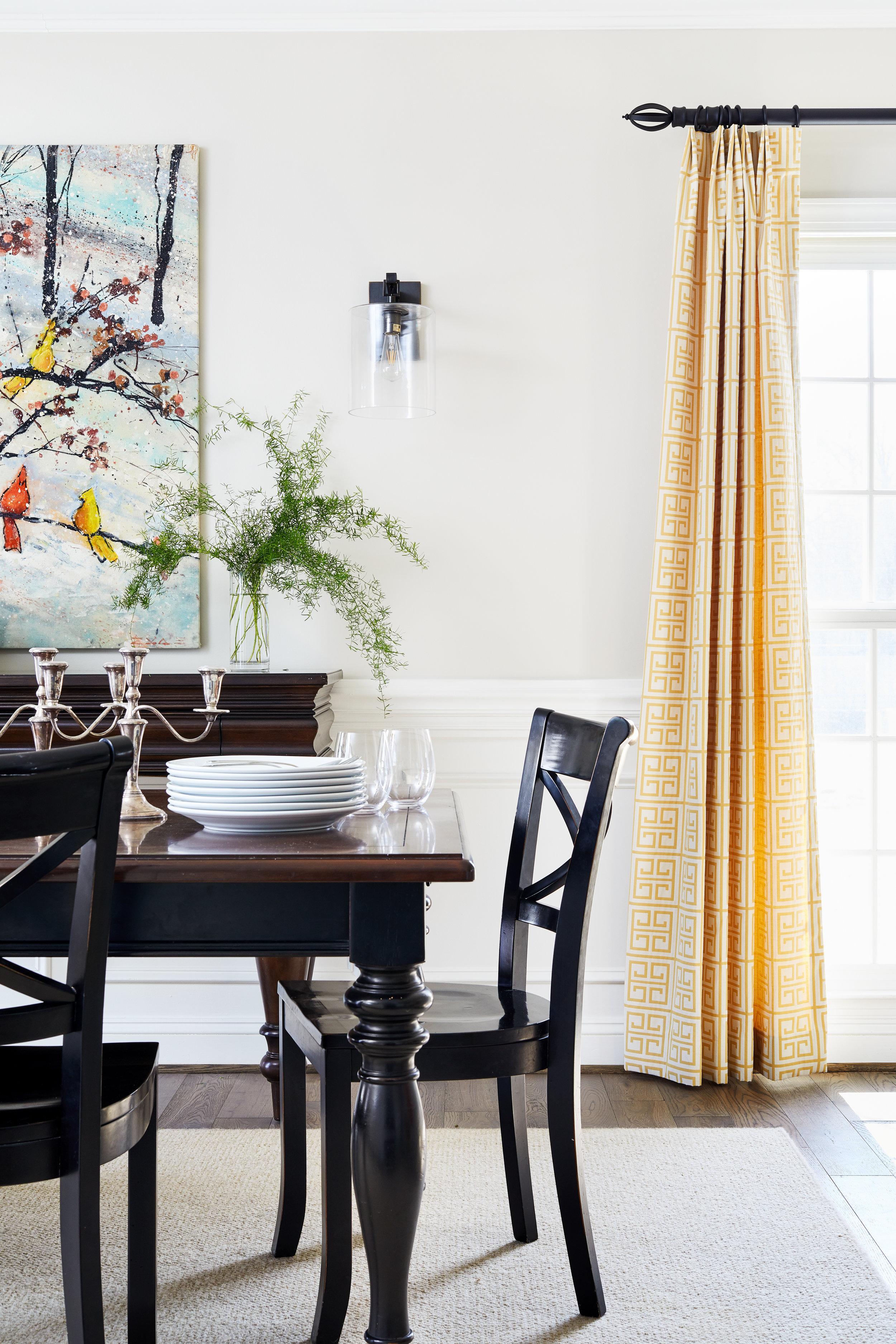 Photo: Stacy Zarin Goldberg  As seen on  Home & Design Magazine
