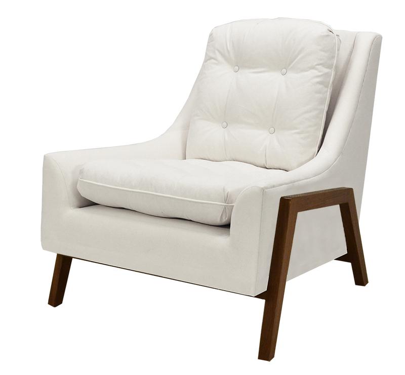 Elissa Chair