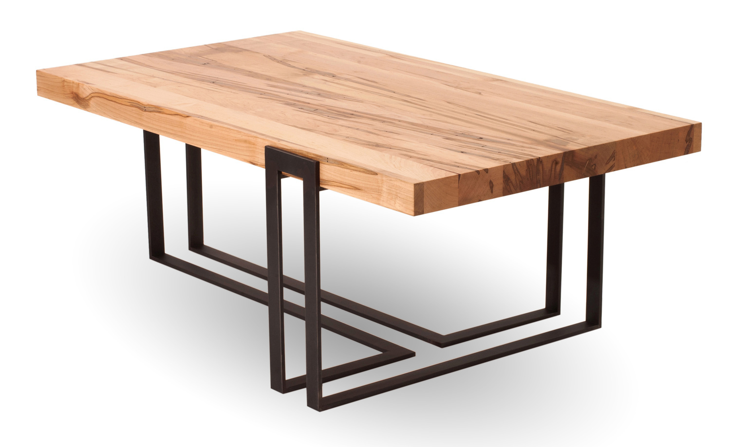 Watson Cocktail Table