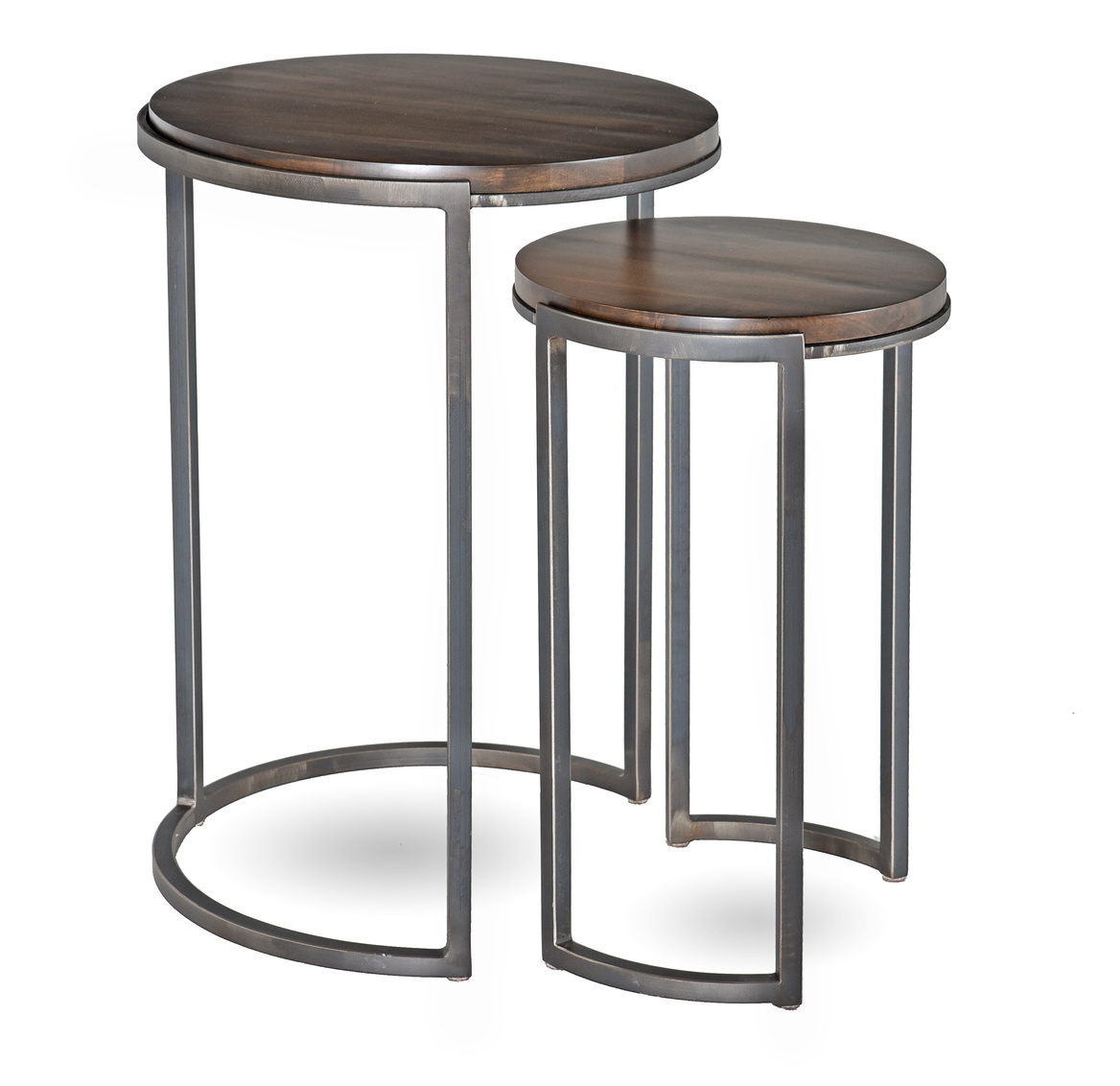 Taylor Nesting Tables