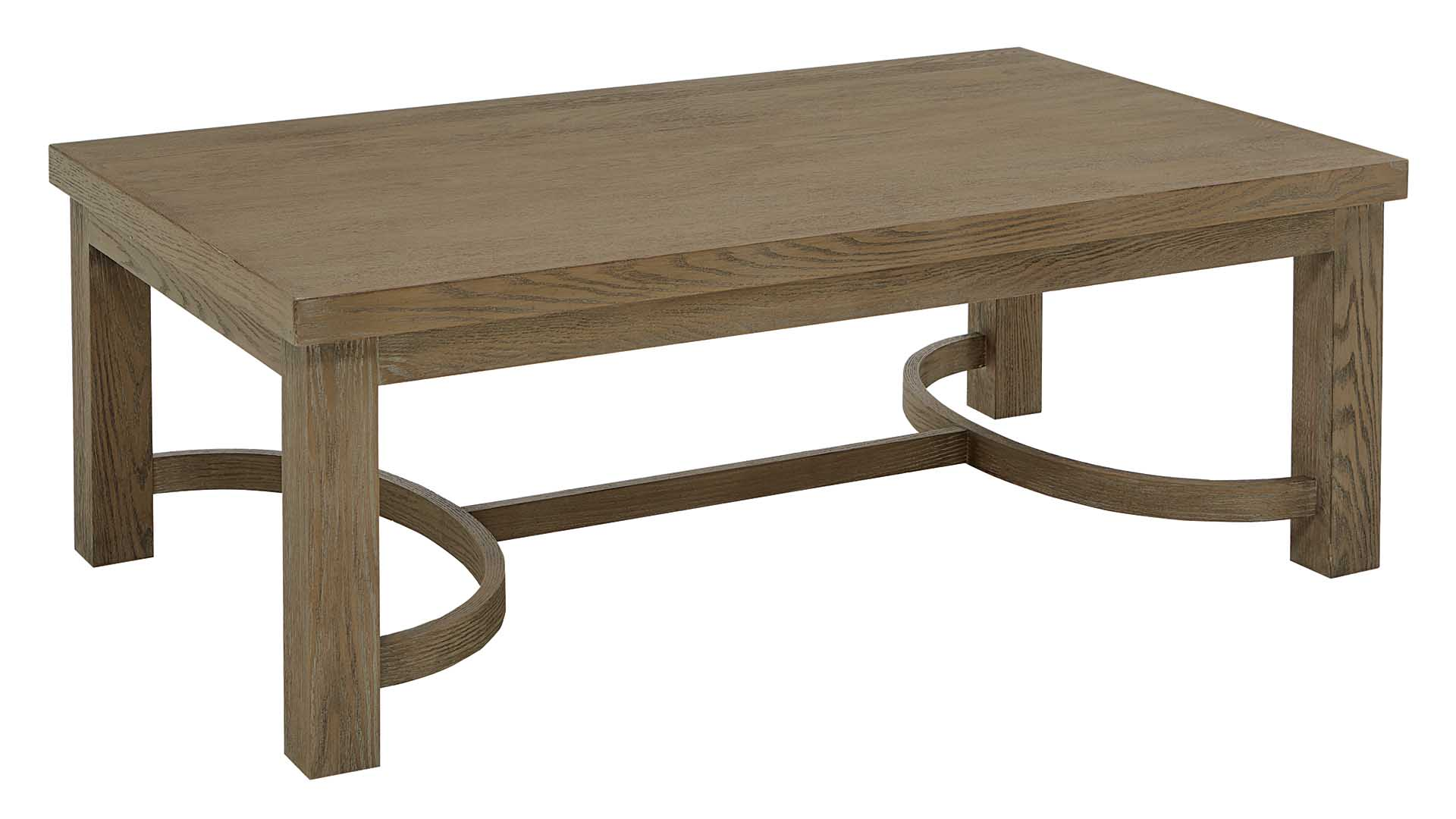 Madera Cocktail Table