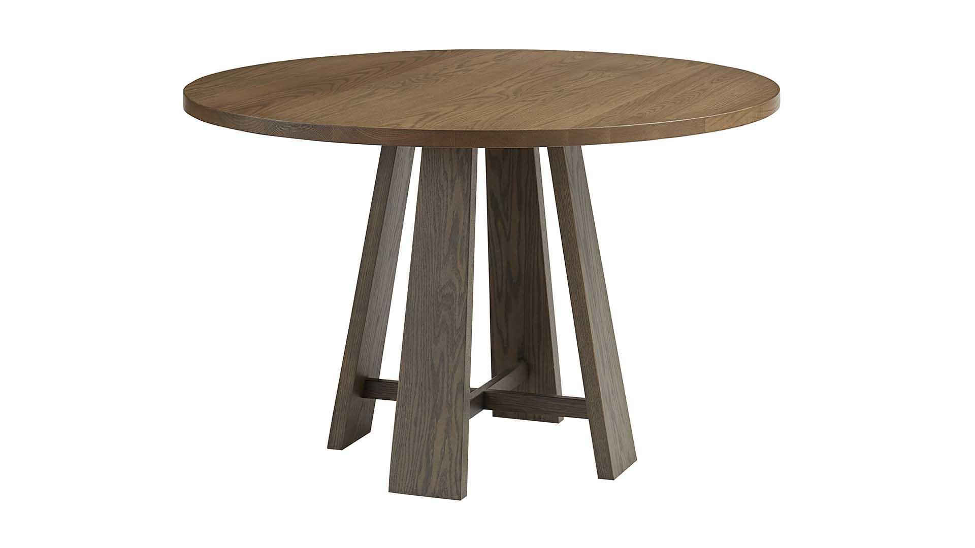 Aurora Round Table