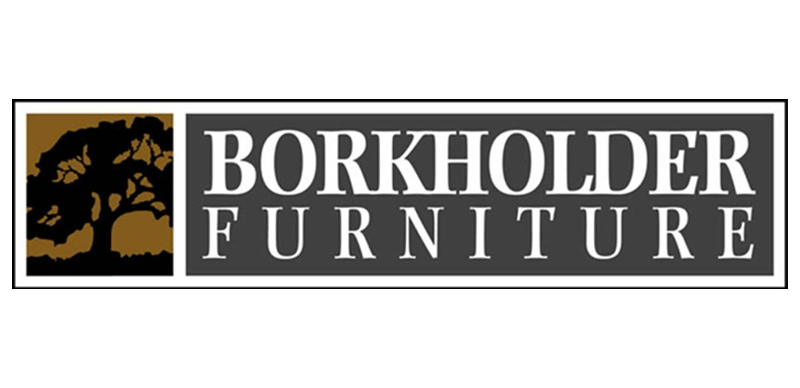 Borkholder+logo.jpg
