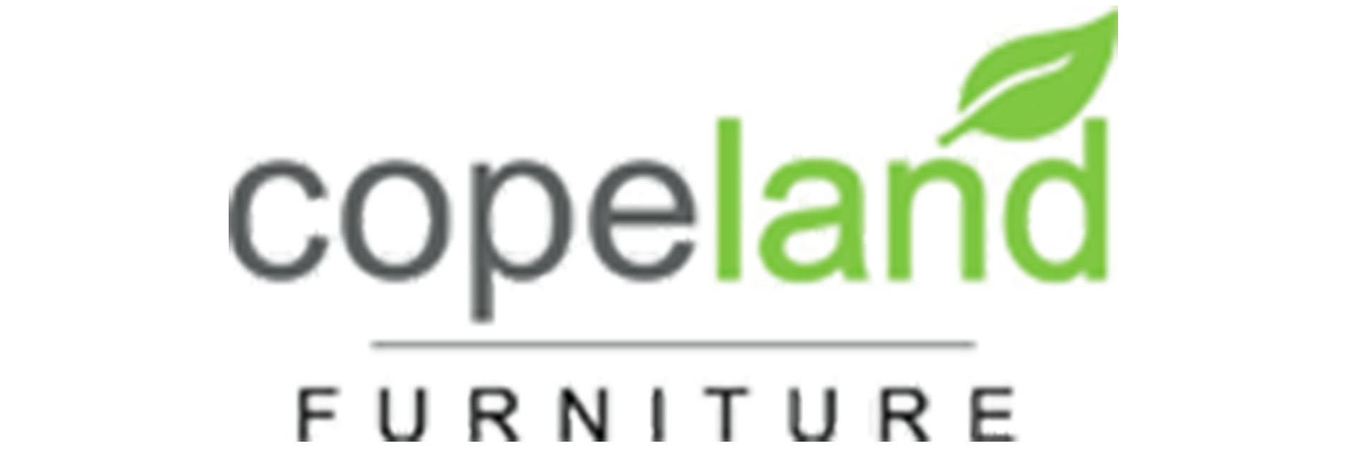 copeland+logo.jpg