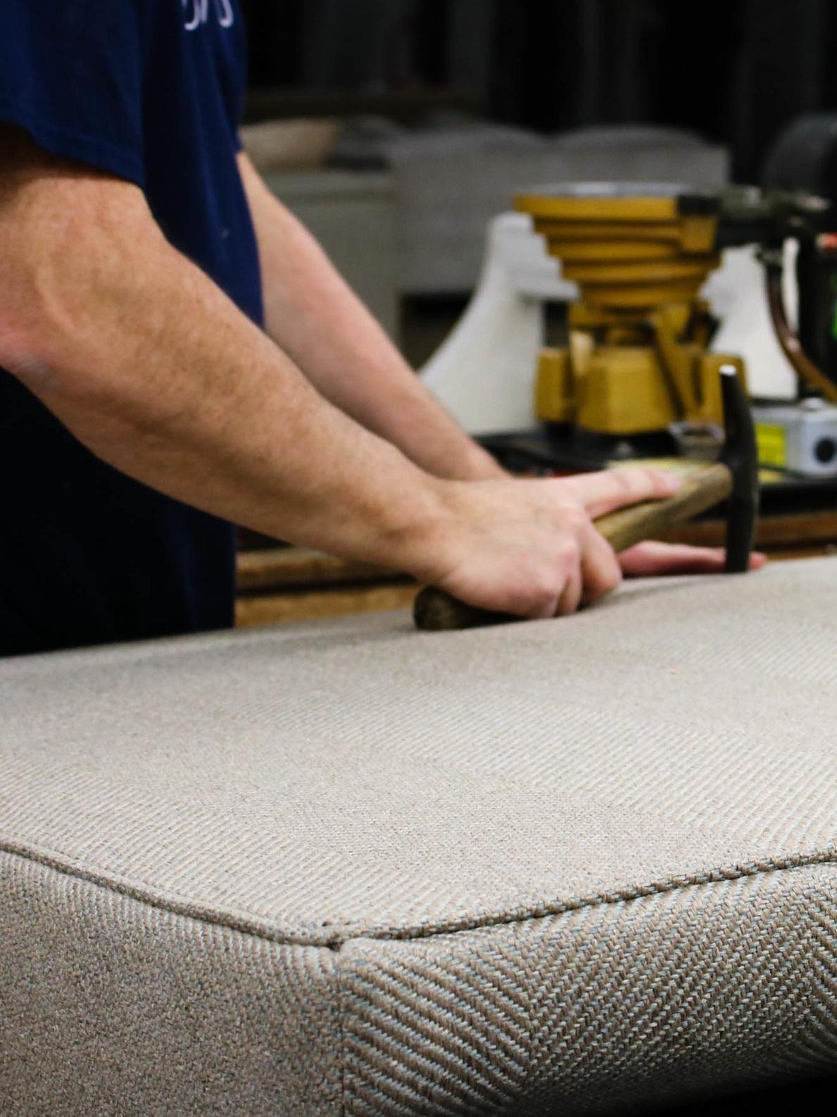 upholstering-furniture