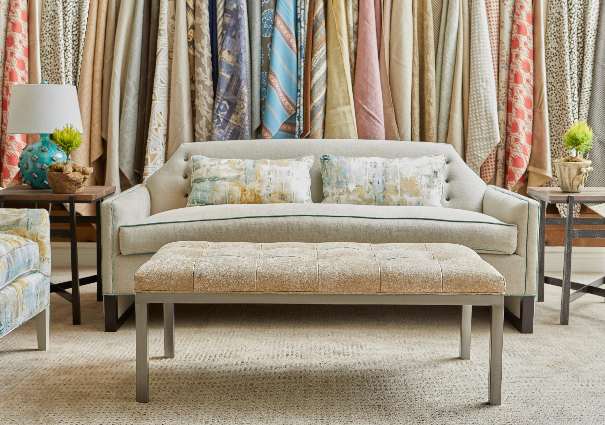 where-do-i-start-buying-new-custom-furniture-virginia