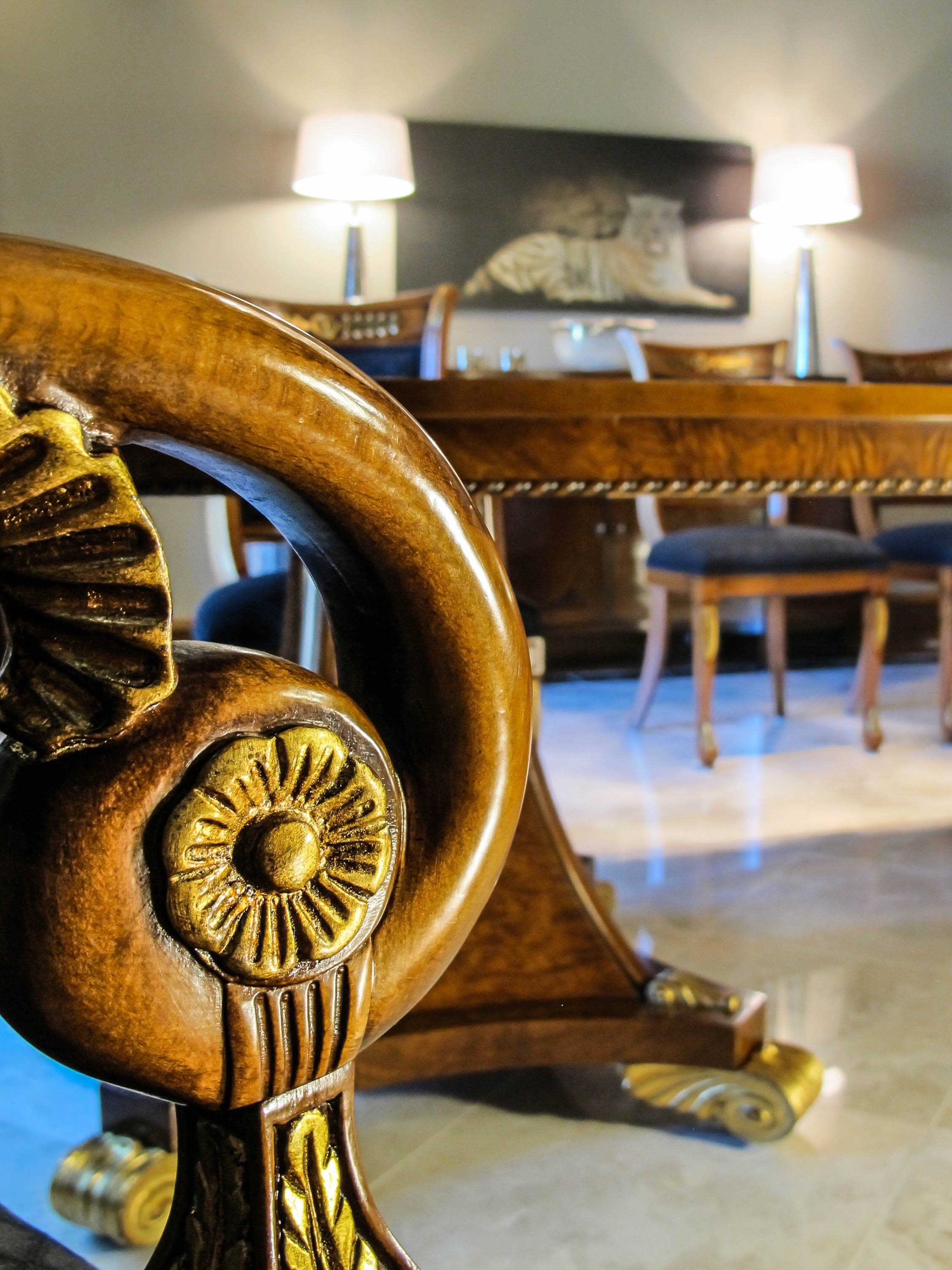 bo3_best_interior_design_northern_va.jpg