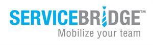 servicebridge-logo.jpg