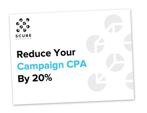 PPC Management Checklist_blur.jpg
