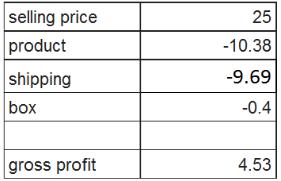 Image #8_Flat Shipping (1).png