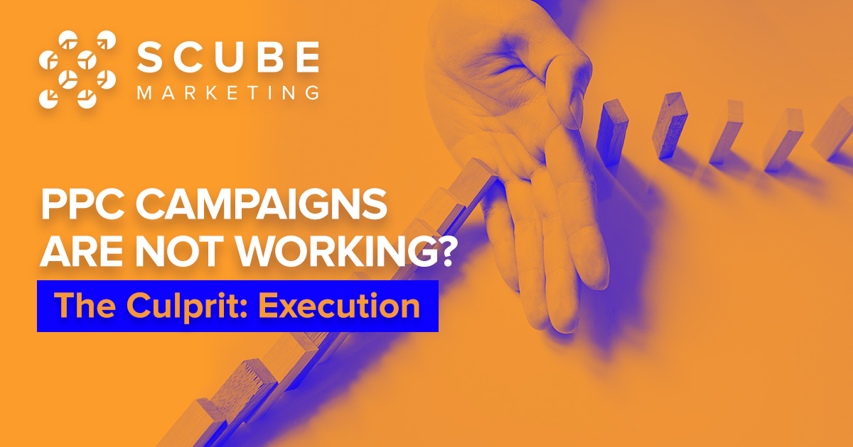 Campaigns-Execution-1200x630.jpg