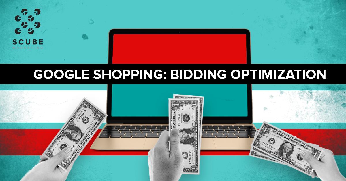 Google-bidding-large.jpg