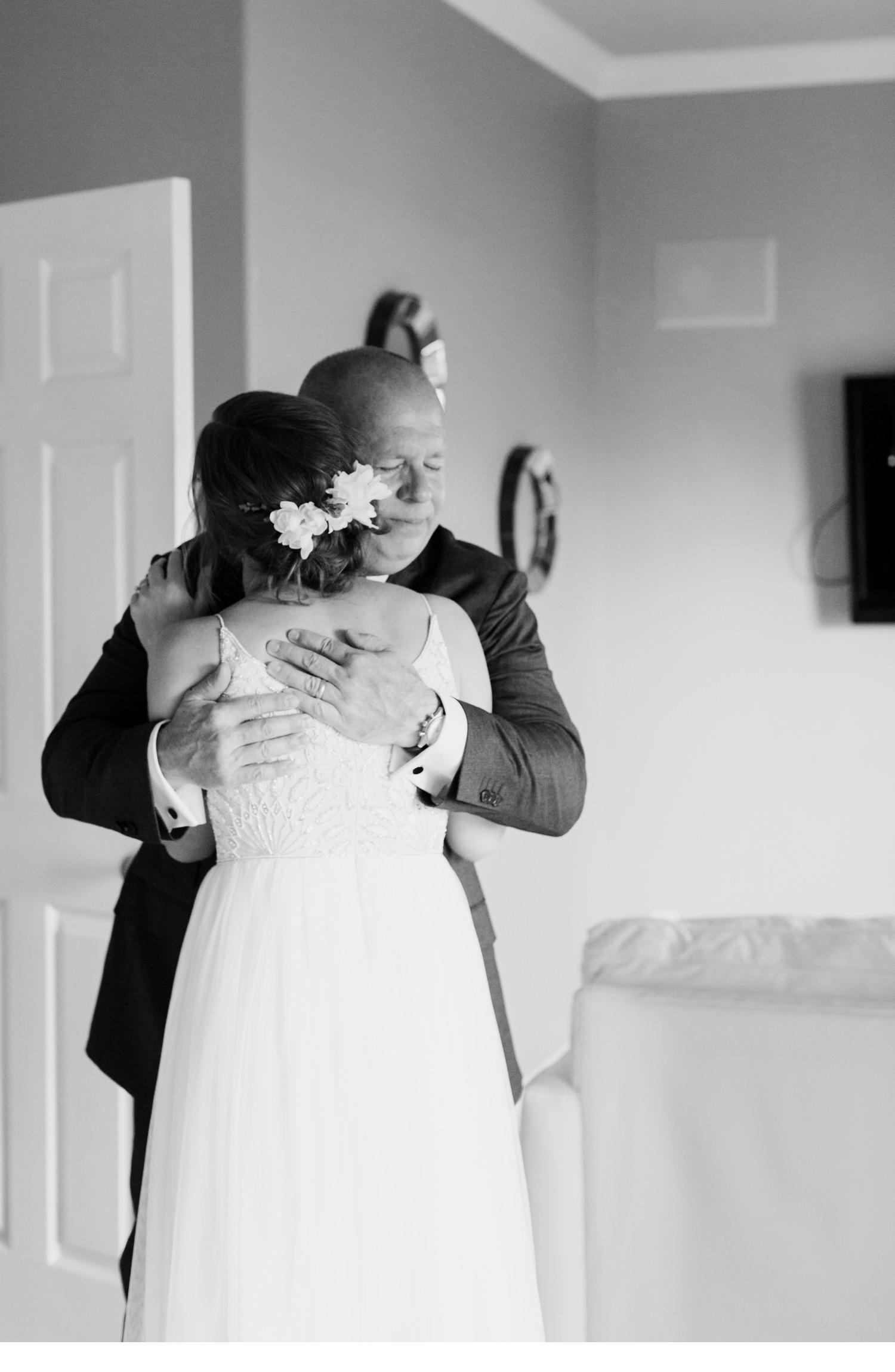 seville-square-pensacola-wedding-claire-and-alex-10.jpg