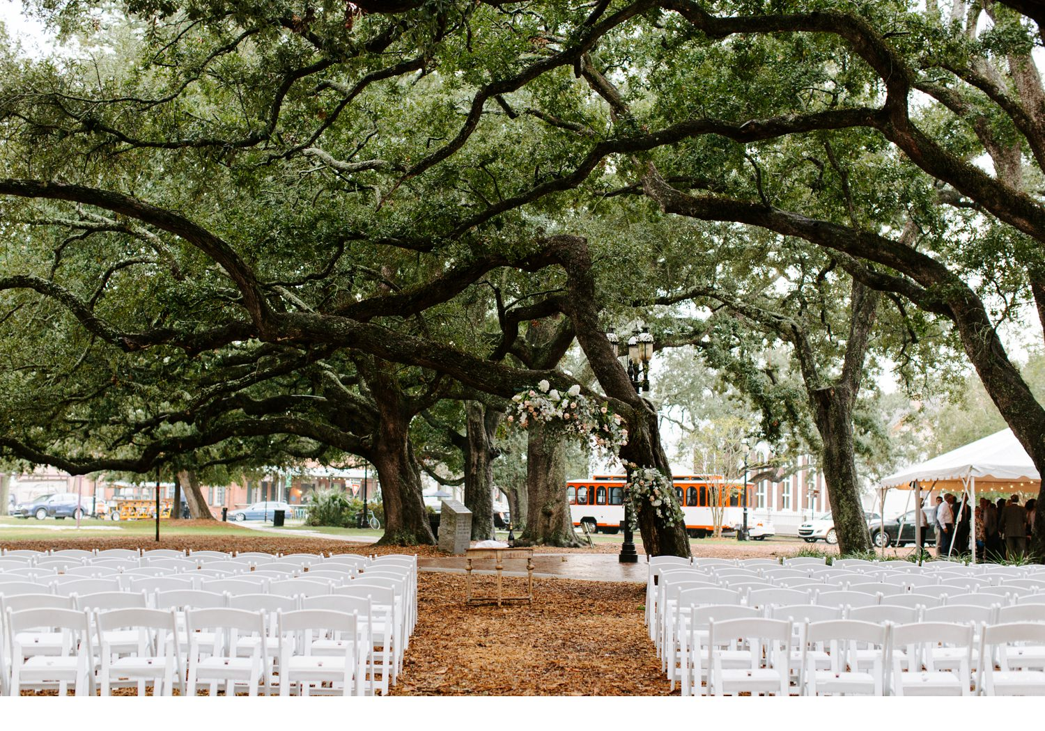 seville-square-pensacola-wedding-claire-and-alex-21.jpg