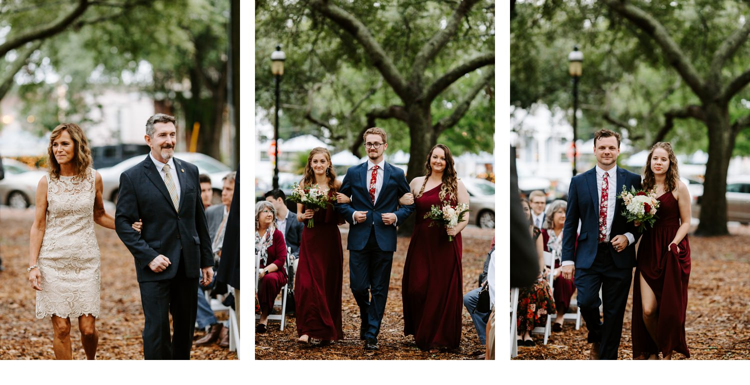 seville-square-pensacola-wedding-claire-and-alex-28.jpg
