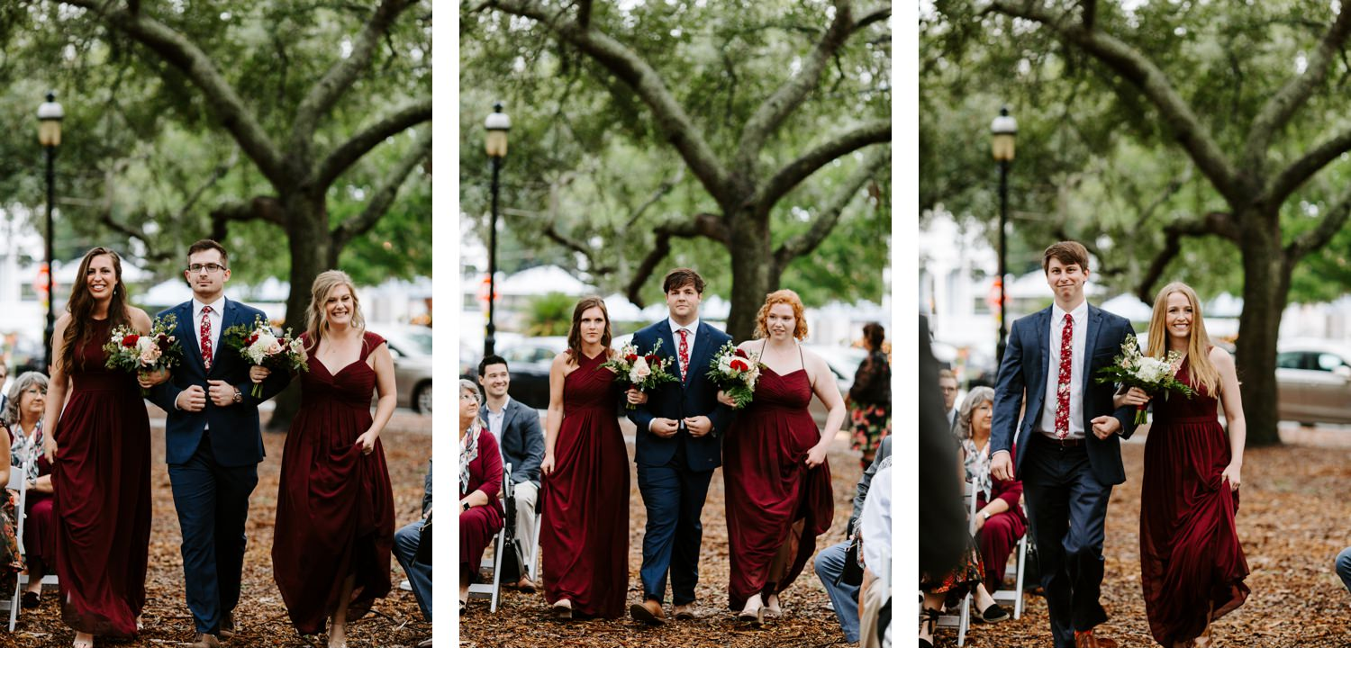 seville-square-pensacola-wedding-claire-and-alex-31.jpg