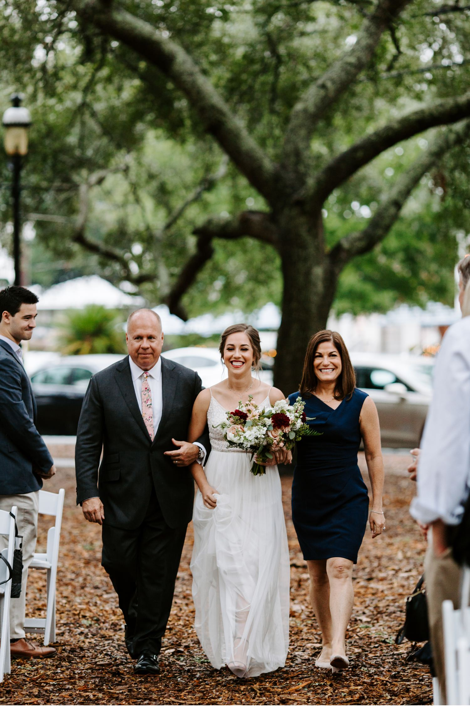 seville-square-pensacola-wedding-claire-and-alex-38.jpg