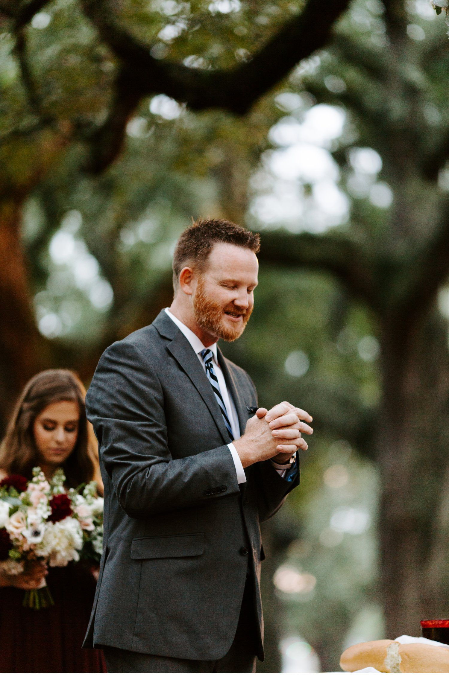 seville-square-pensacola-wedding-claire-and-alex-50.jpg
