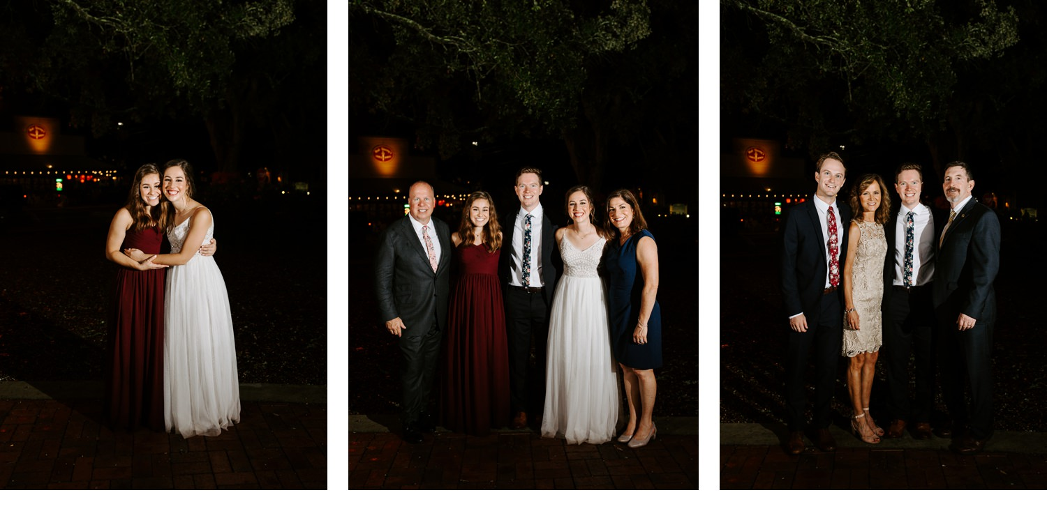 seville-square-pensacola-wedding-claire-and-alex-69.jpg