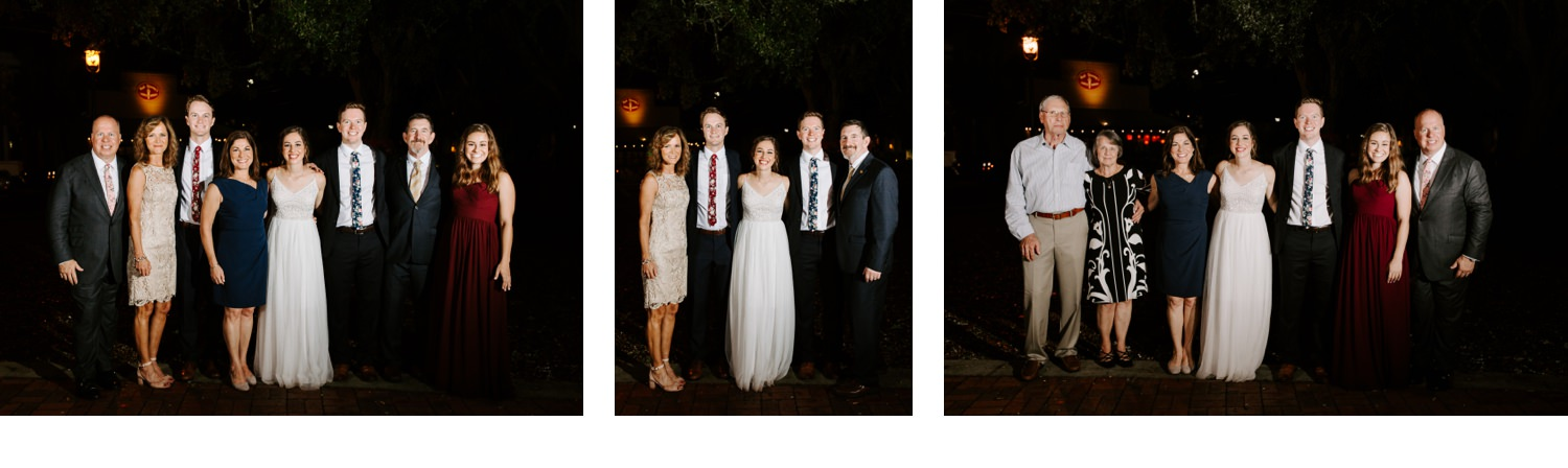 seville-square-pensacola-wedding-claire-and-alex-73-2.jpg