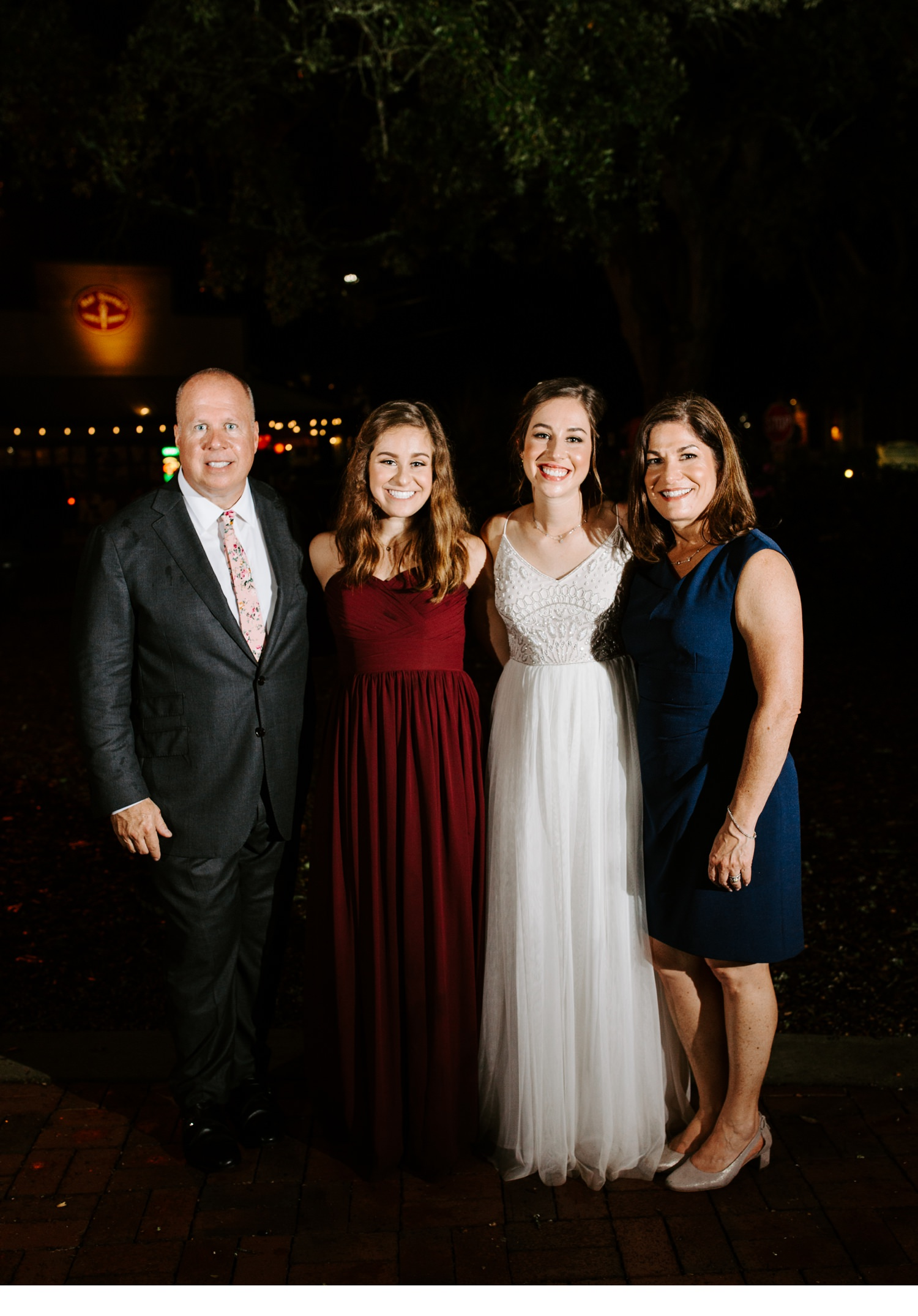 seville-square-pensacola-wedding-claire-and-alex-68-2.jpg