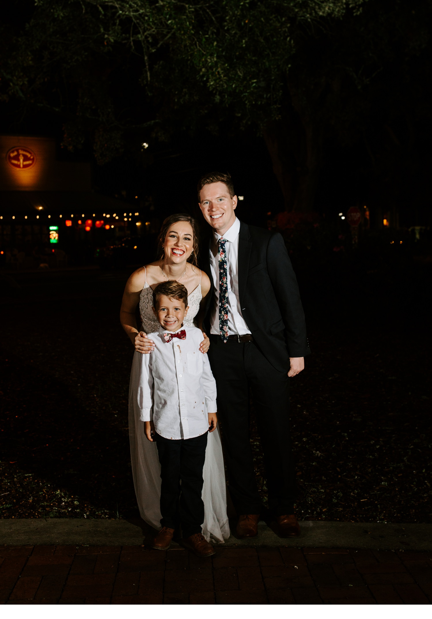 seville-square-pensacola-wedding-claire-and-alex-78.jpg