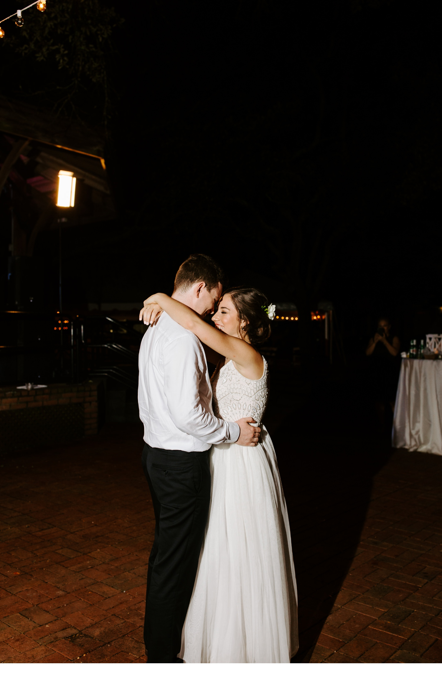 seville-square-pensacola-wedding-claire-and-alex-87-2.jpg