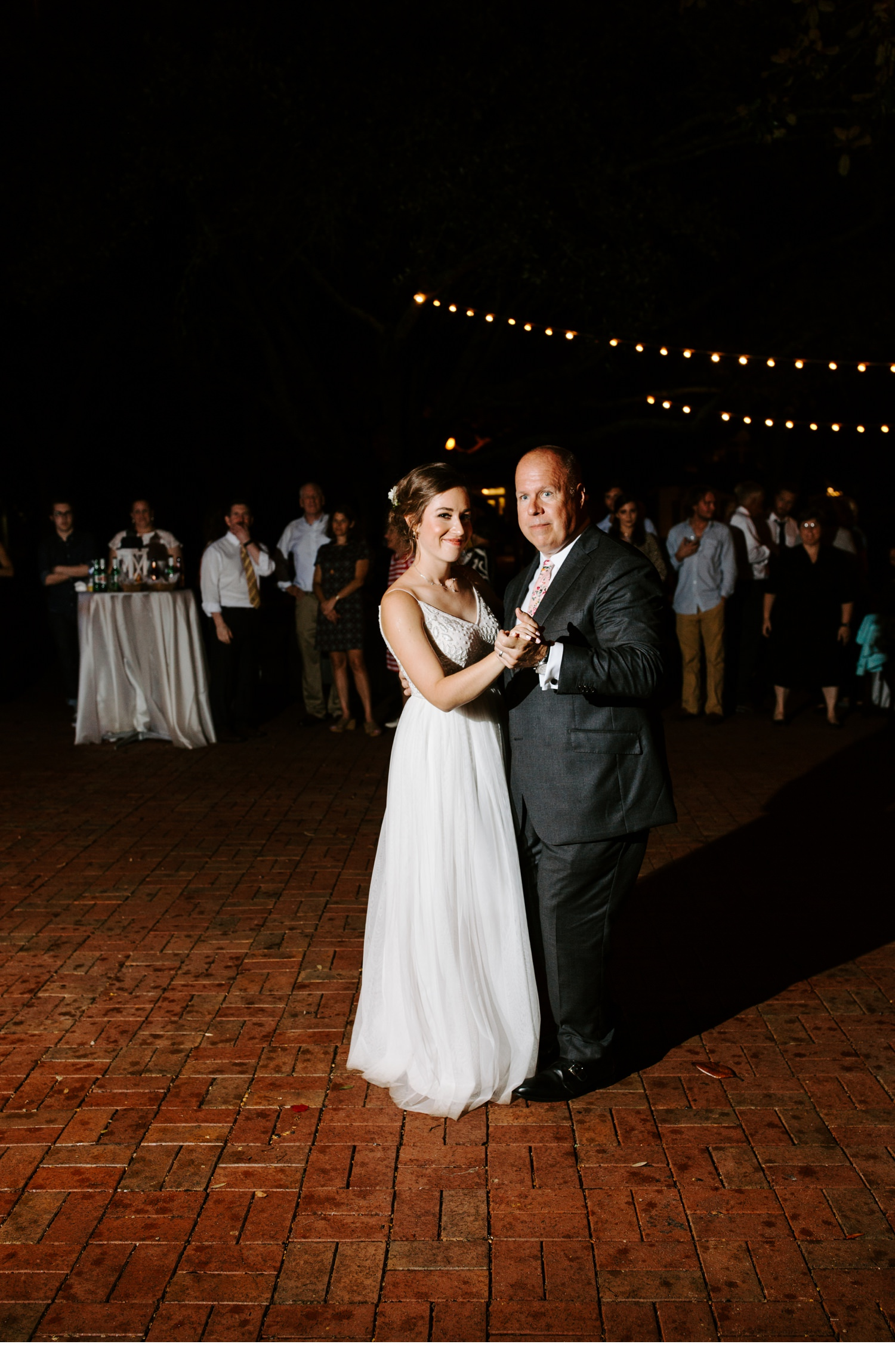 seville-square-pensacola-wedding-claire-and-alex-90.jpg