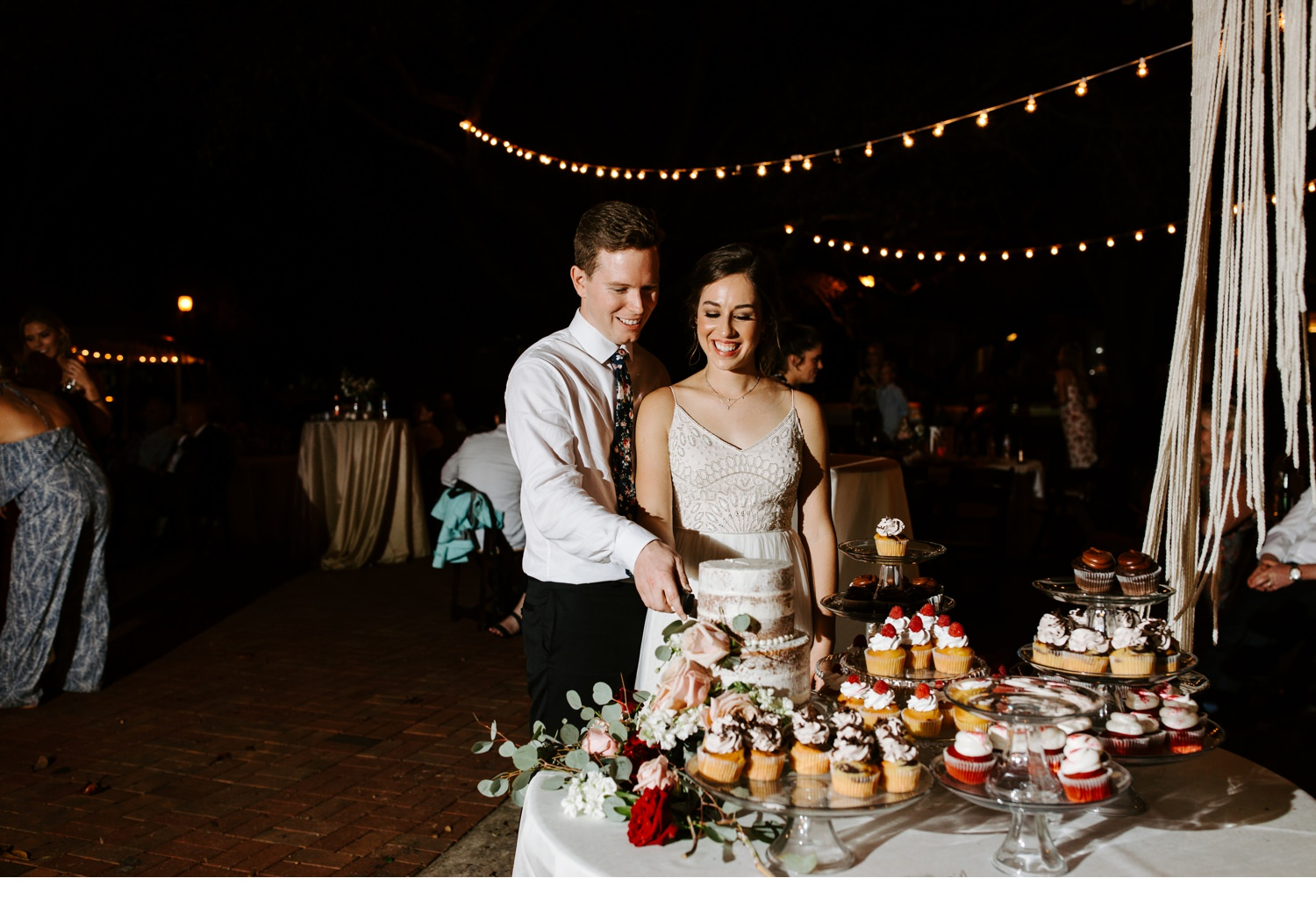 seville-square-pensacola-wedding-claire-and-alex-111.jpg