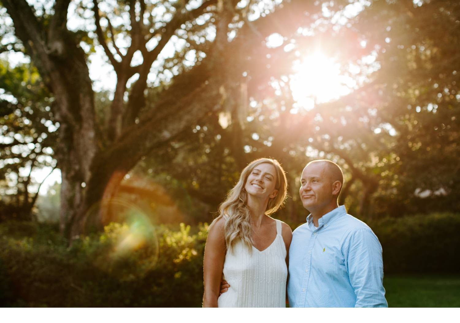 eden-gardens-state-park-engagement-session-stacie-and-jacob-2.jpg