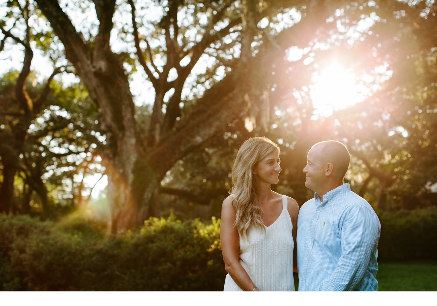 eden-gardens-state-park-engagement-session-stacie-and-jacob-3.jpg