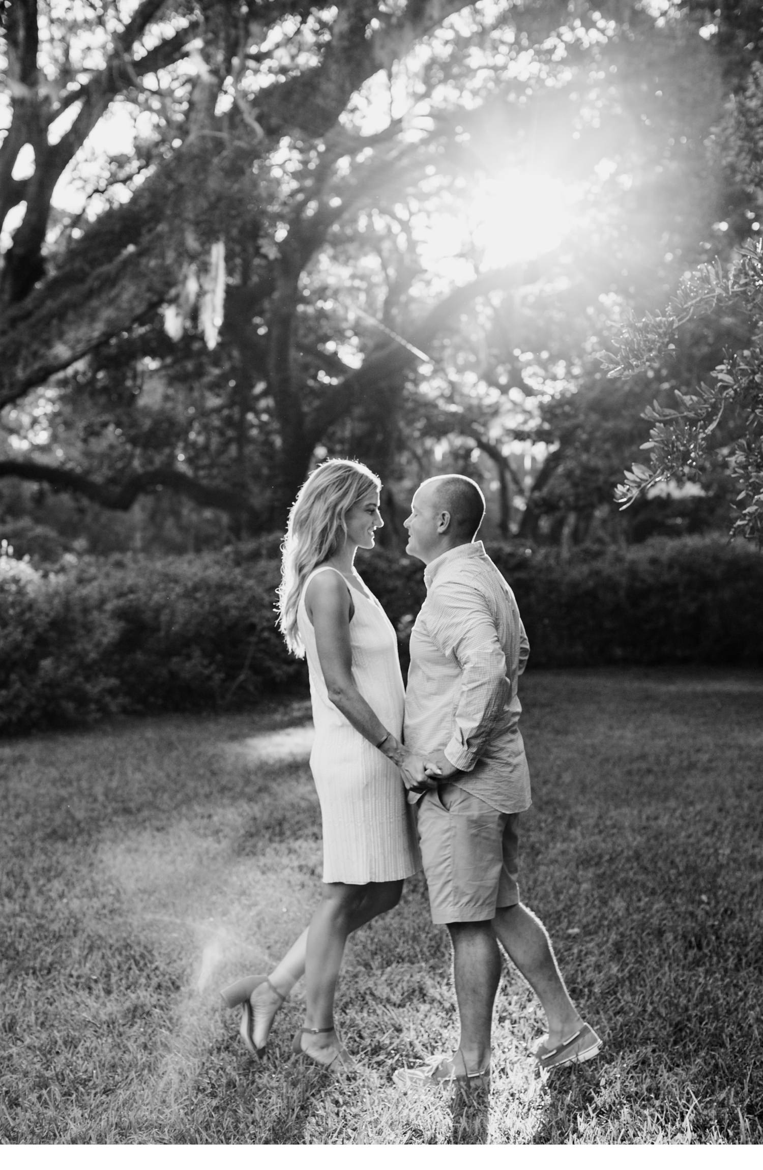 eden-gardens-state-park-engagement-session-stacie-and-jacob-4.jpg