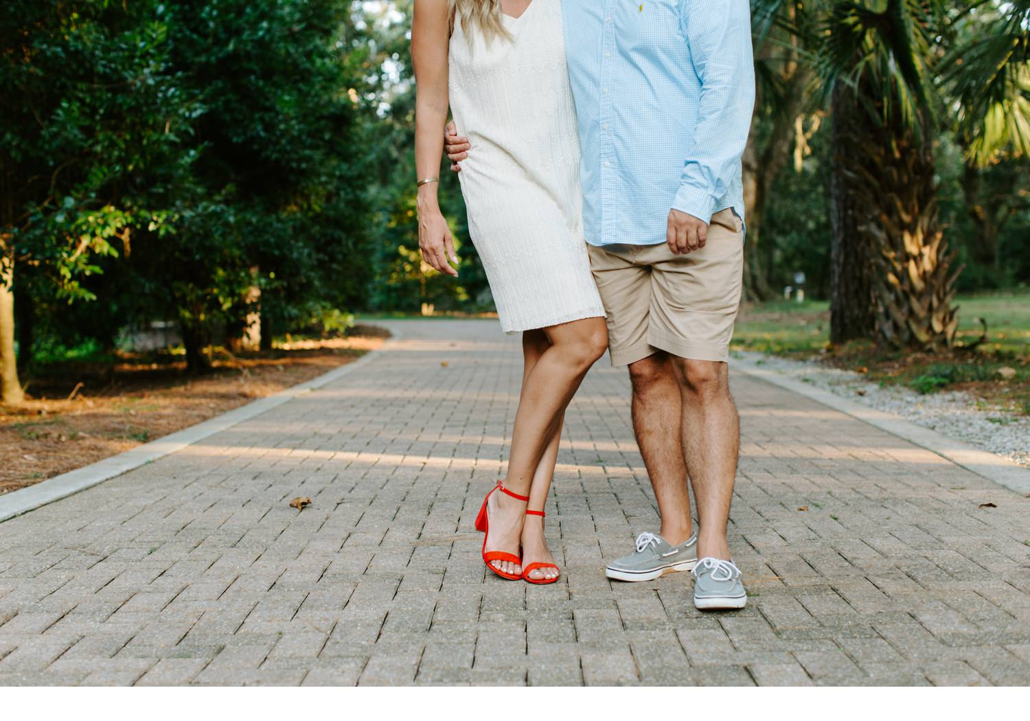 eden-gardens-state-park-engagement-session-stacie-and-jacob-6.jpg