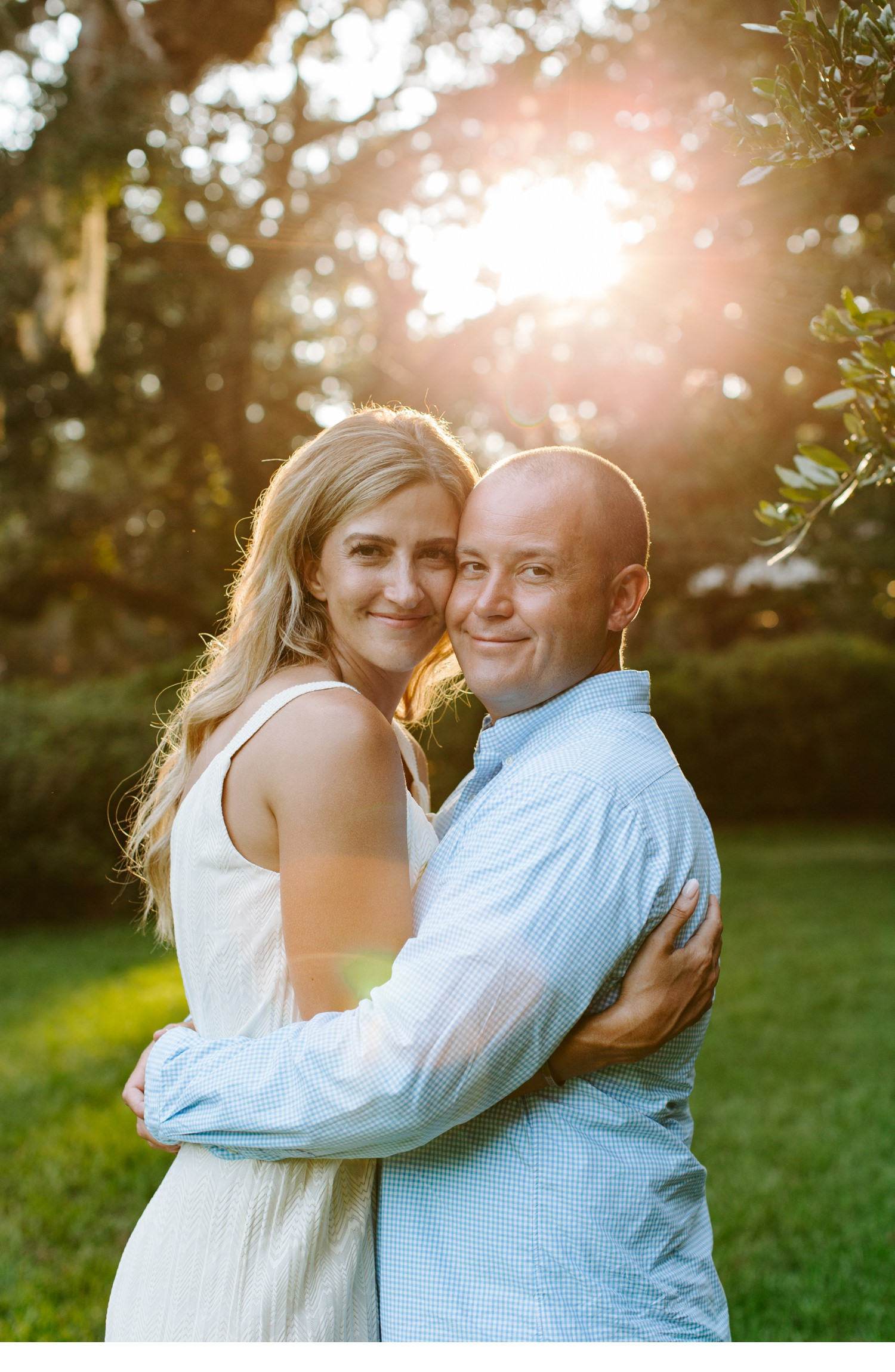 eden-gardens-state-park-engagement-session-stacie-and-jacob-5.jpg