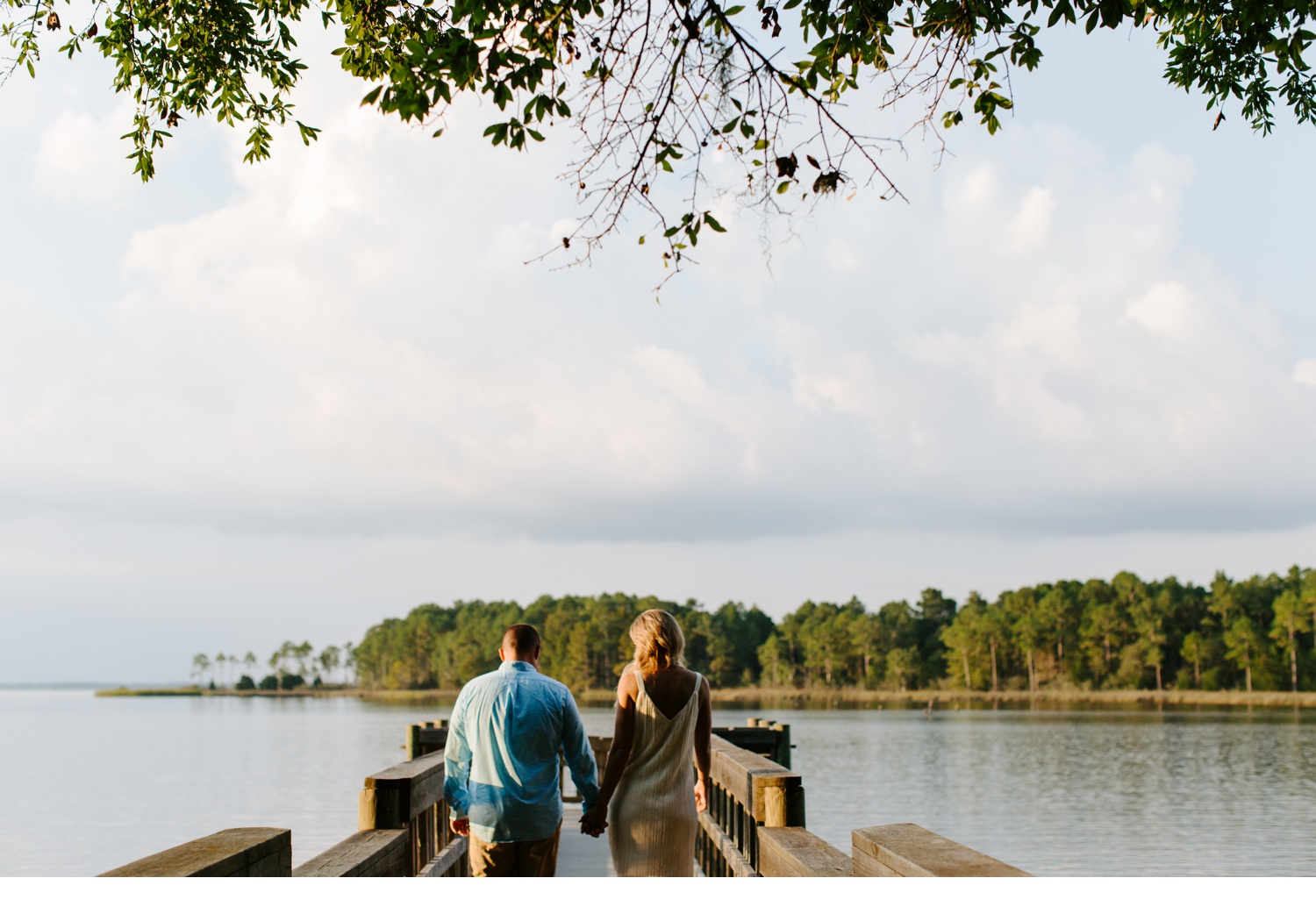 eden-gardens-state-park-engagement-session-stacie-and-jacob-8.jpg