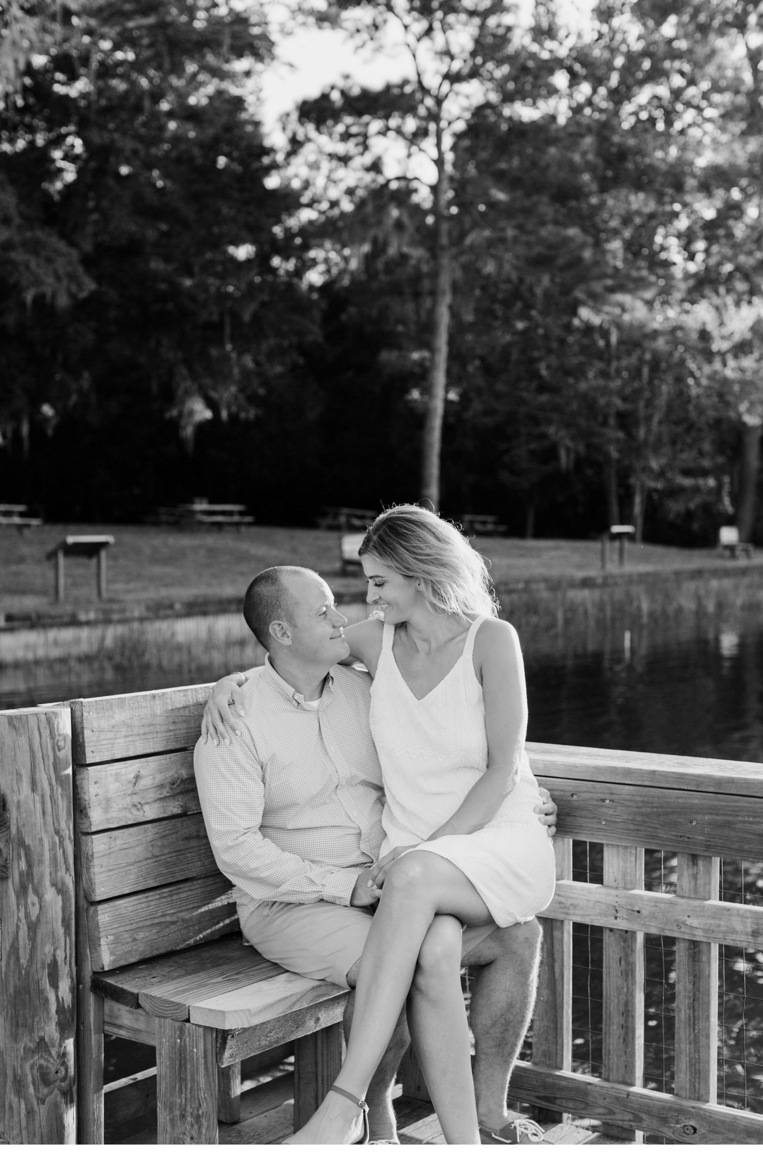 eden-gardens-state-park-engagement-session-stacie-and-jacob-9.jpg