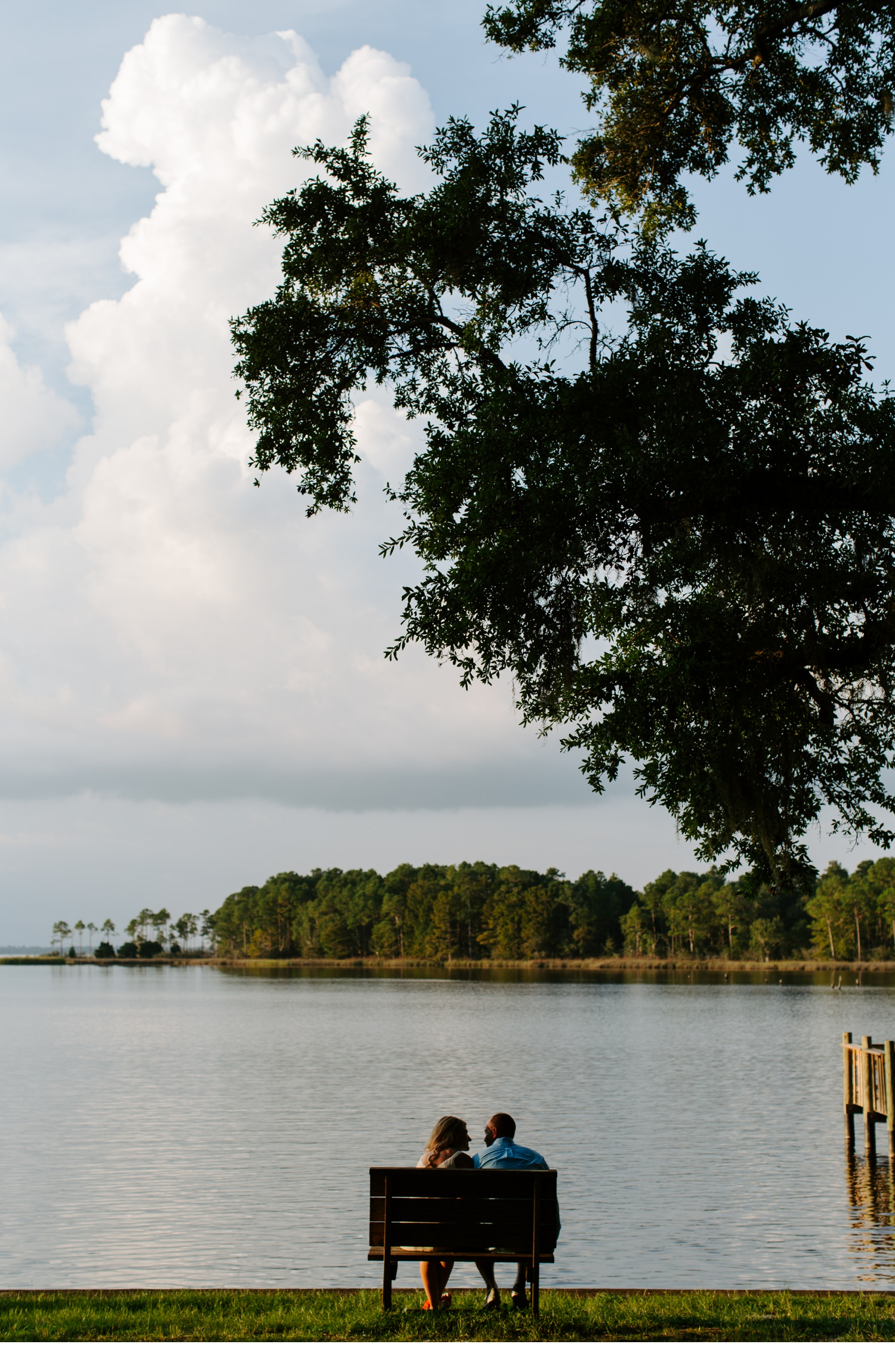 eden-gardens-state-park-engagement-session-stacie-and-jacob-7.jpg