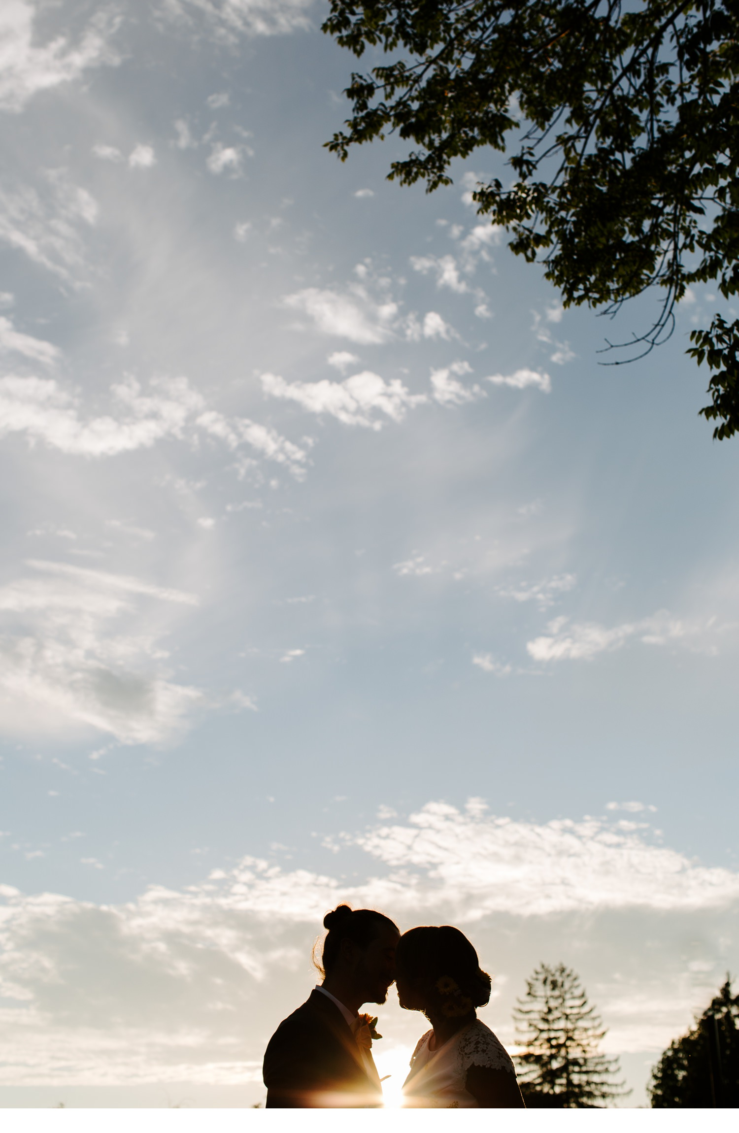 louisville-wedding-amelia-and-michael-35-2.jpg
