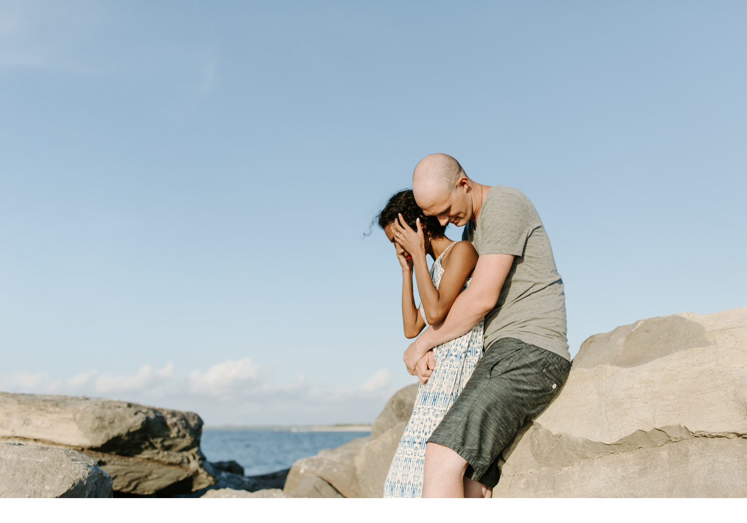 st-andrews-engagement-photos-arie-and-jared-12.jpg